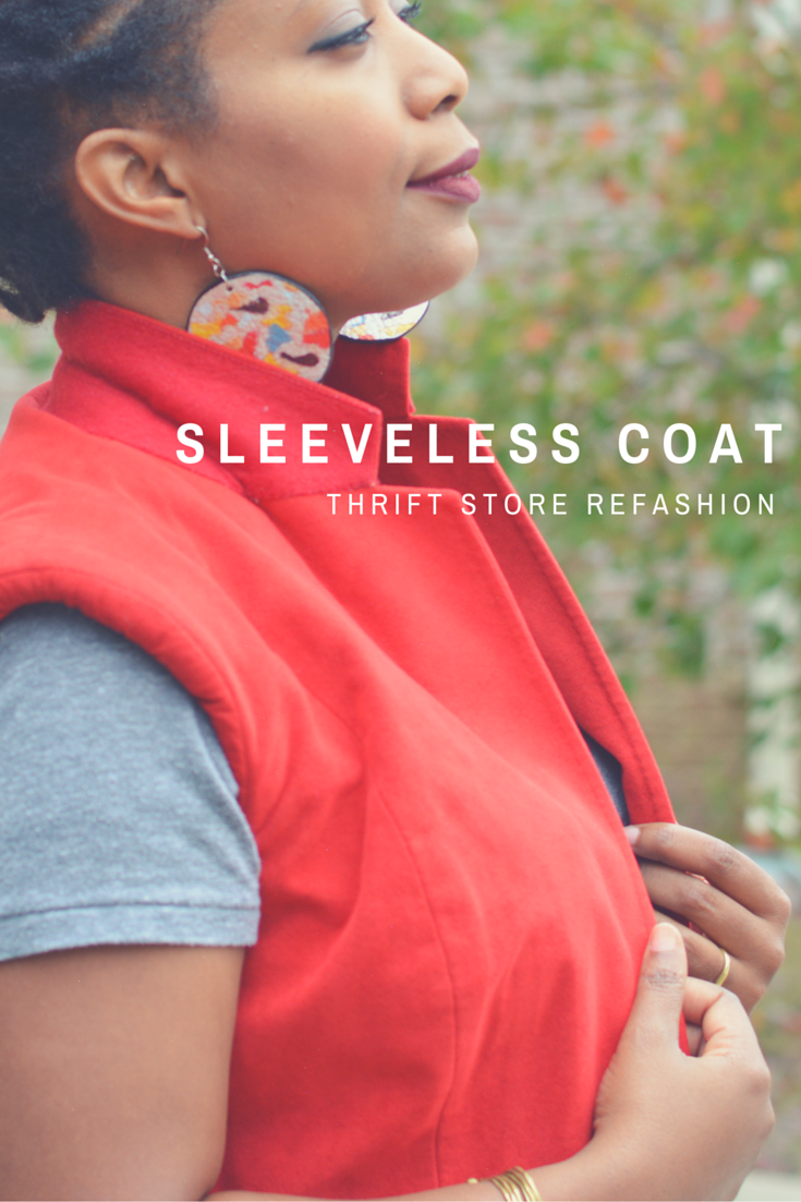 diy-sleeveless-coat