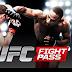 UFC.TV!!! Fight Pass Premium Account