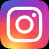 https://www.instagram.com/nicariojimenez/