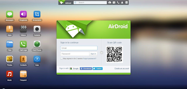 at-least-10-million-android-users-imperiled-by-popular-airdroid-app
