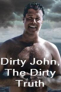 Watch Dirty John, The Dirty Truth Online Free 2019 Putlocker