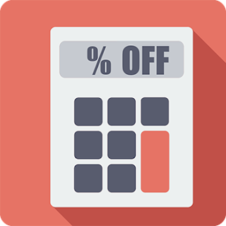 Calculator - Garage Sale Resources
