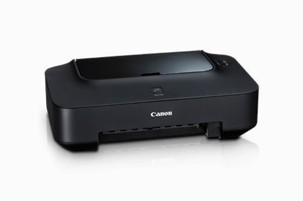 Prices Specifications and Free Download Canon IP2770