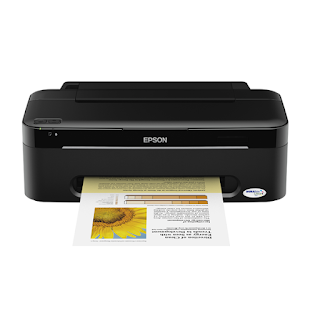 Download Driver Printer Epson Stylus T13X Windows 7/8/10 Mac OS Linux 32/64bit