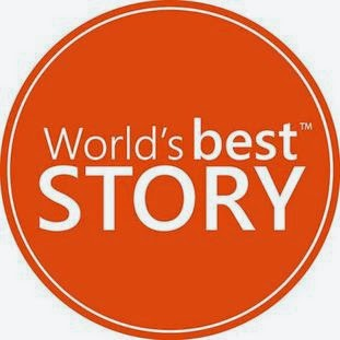 World's Best Story