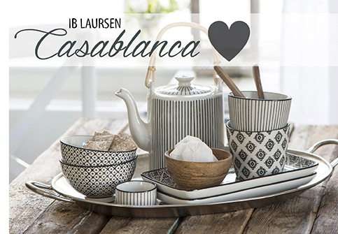 http://www.shabby-style.de/ib-laursen-casablanca