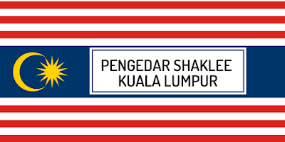 Pengedar Shaklee Kuala Lumpur dan Putrajaya