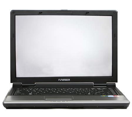 Image Result For Cara Memperbaiki Laptop Acer