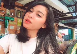 Dewi Octaviany Amanah Wali 4 RCTI
