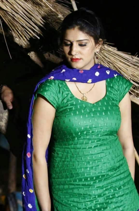 Image result for Sapna Chaudhary