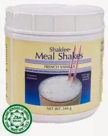 Meal Shake Pilihan Terbaik Untuk Anda Sekeluarga
