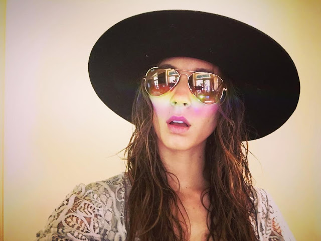 troian-bellisario-in-hot-goggles-instagram-image