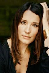 Kacey Quinn