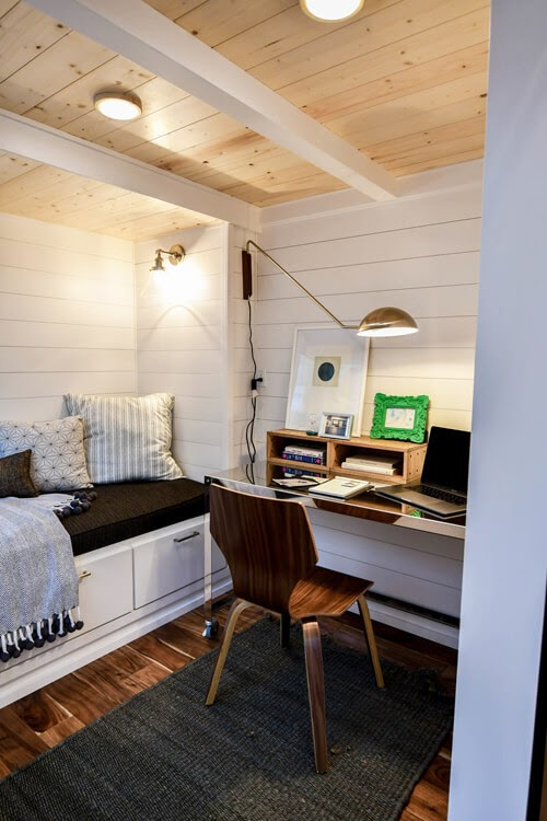 07-Office-Spare-Bedroom-Truform-Compact-Architecture-Tiny-House-Living-www-designstack-co