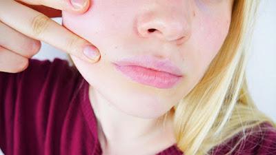 Best Steps Korean to Skin Care
