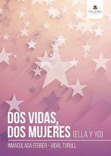 http://editorialcirculorojo.com/dos-vidas-dos-mujeres-ella-y-yo/