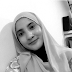 Azza (Elite) Kongsi Kisah Dipelawa Sultan Kedah Masuk Istana