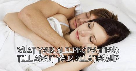 couple sleeping positions and what they mean 80 sleeping and what they article 139
