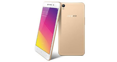Oppo-A37-USB-Driver-Free-Download