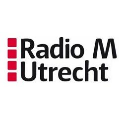 Kerst viert u bij Radio M Utrecht
