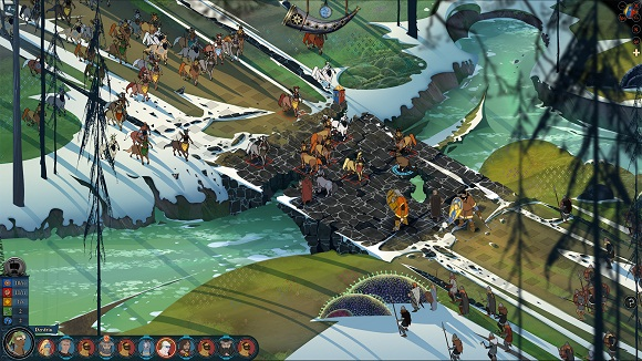 the-banner-saga-2-pc-screenshot-www.ovagames.com-5