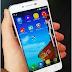 Télécharger Lenovo K6 Remarque USB mobile Driver pour Windows 7 / Xp / 8 32Bit-64Bit