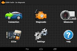 Aplikasi Otomotive yang Paling Diminati Banyak Orang