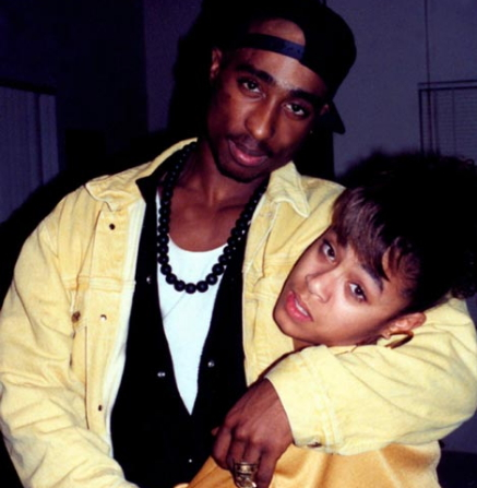 Jada Pinkett Smith drug addiction