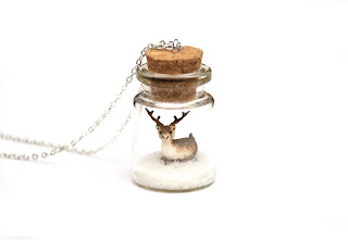 https://www.etsy.com/uk/listing/253960078/reindeer-necklace-christmas-necklace?ref=shop_home_active_2