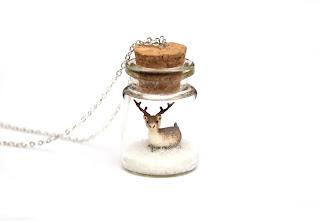 https://www.etsy.com/uk/listing/253960078/reindeer-necklace-christmas-necklace?ref=shop_home_active_2