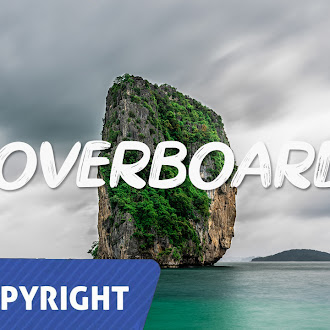 NO COPYRIGHT MUSIC: Jay Bird- Overboard