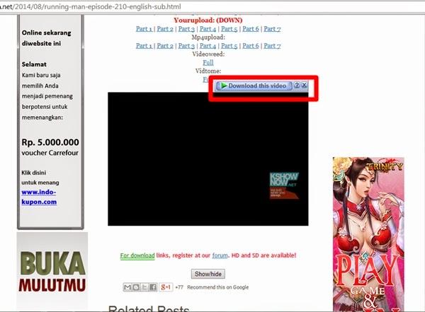 telecharger internet download manager gratuitement avec crack