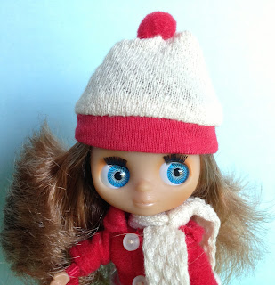 Meet-Our-Blythe-Mini-Dolls-Part-2