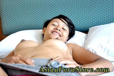 chubby asian nude