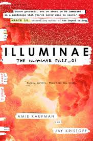https://www.goodreads.com/book/show/23395680-illuminae?from_new_nav=true&ac=1&from_search=true