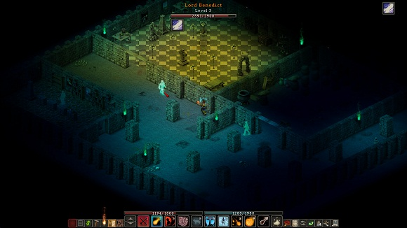 balrum-pc-screenshot-www.ovagames.com-4