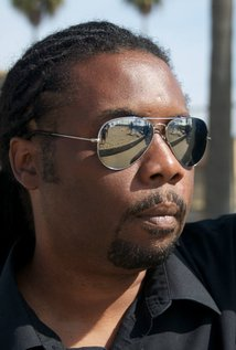 Dwayne Alexander Smith. Director of Free Fall