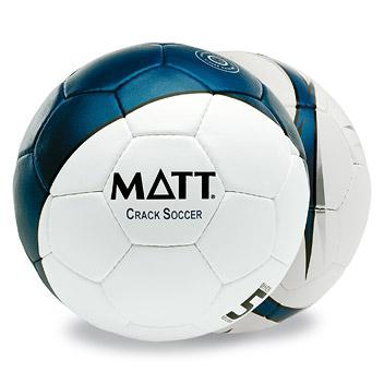 Pelotas De Futbol Diseños De Balones