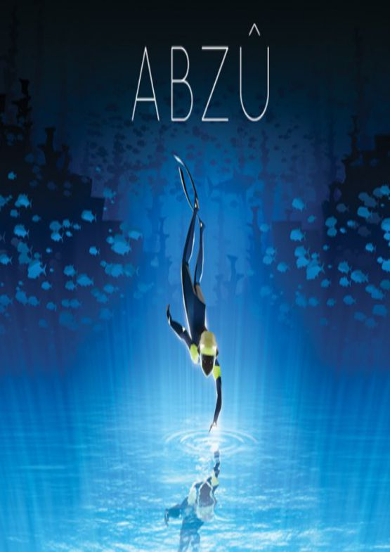 Download ABZU for PC free full version