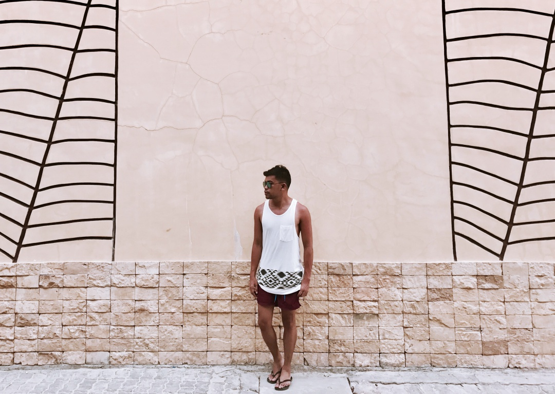 cebu-mens-fashion-blogger-almostablogger-boracay-5
