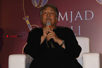 Karan Johar Release The Book Master On Masters By Ustad Amjad Ali Khan  0080.JPG