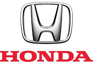 Awal mula berdirinya perusahaan Honda dimulai lahirnya seorang anak yang bernama Soichiro Sejarah Berdirinya Perusahaan Honda