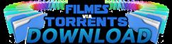 Filmes via Torrents