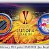 Prediksi Club Brugge KV Vs Red Bull Salzburg, 15 February 2019 | 03:00 WIB.