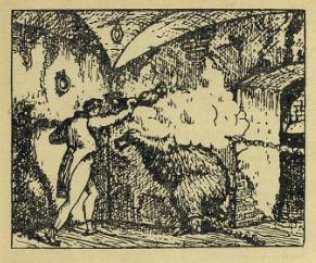 дубровский пушкина из картинки рассказа