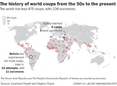 https://www.washingtonpost.com/news/worldviews/wp/2016/07/22/map-the-world-of-coups-since-1950/