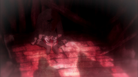 Bungou Stray Dogs S2 Episode 4 Subtitle Indonesia