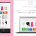 [Thương hiệu tổ chức] Cửa hàng quần áo Tôm Cute Shop