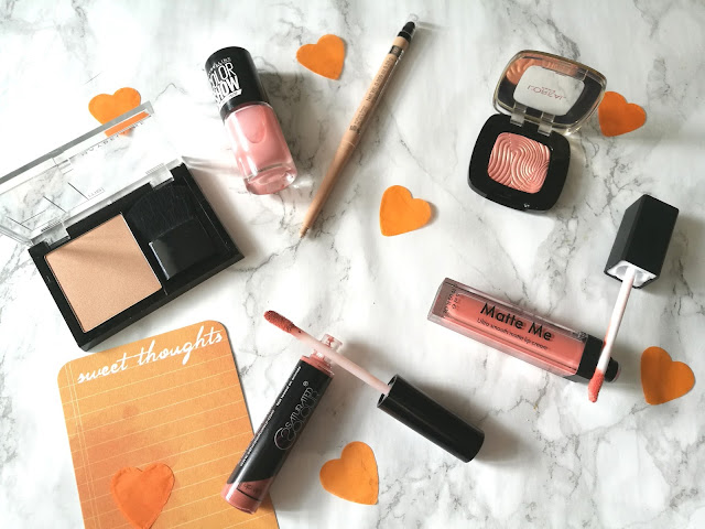 Glitterbox Subscription Box June 2017 Review