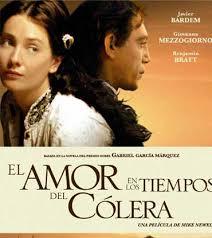 el-amor-en-los-tiempos-del-cólera-rosco-pelis-romance